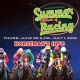 Summer Festival of Racing at Tampa Bay Downs