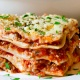 FREE Lasagna or any Original Spaghetti entree for Dad's at Spaghetti Warehouse!
