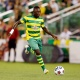 Fall Season Opener - Tampa Bay Rowdies vs. Jacksonville Armada FC