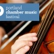 Portland Chamber Music Festival - La Folia, Folk Dances, and Franck