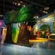 June 28 | Paul Bunyan Day at Glazer's Children Museum