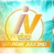 Beach Presents: Sun Dried Vibes live in Concert