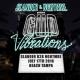 Insomniac Events+ Beach presents GUD Vibrations at Beach Bar & Restaurant