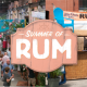 Summer of Rum Festival 2016