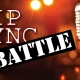 Red Kettle Reception: Lip Sync Battle