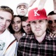 Concert in the Park: Slightly Stoopid, SOJA, Fortunate Youth