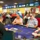 Silks Poker Room PPC - Main Event Championship