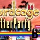 The Birdcage Afterparty