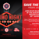 Chicago Fire Casino Night