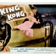 King Kong - Family Film Festival Screening