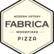 Fabrica Woodfired Pizza Joins Forces with Rooster & the Till