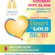 Heroes for Children to Host Heart of Gold 5K & Fun Run Sept. 24