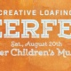 Creative Loafing's Beer Fest 2016