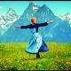 The Sound of Music: $5 Sing-Along Movie Musical