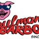 Soulman's Bar-B-Que opens new location in Lewisville