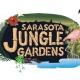 Kids Get in Free at Sarasota Jungle Gardens Back to School Celebration