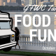 Bayshore Food Truck Funday