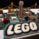 Brickworld Tampa 2016 – LEGO® Exposition