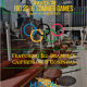 Join Us at Haven Rooftop to Watch the Rio 2016 Summer Olympic Games