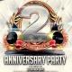 POP Austin 2 Year Anniversary Party
