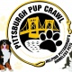 Pittsburgh Pup Crawl