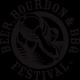Beer, Bourbon, & BBQ