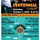 The City of Oldsmar Centennial Concert