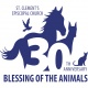 Blessing of the Animals Festival