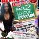 Afrique Night (Back 2 School Edition)