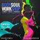 BodySoul Workshop