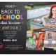 BACK-to-SCHOOL mini sessions!