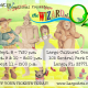 TheatreXceptional presents: The Wizard of Oz!