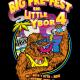 Big Pre-Fest in Little Ybor 4