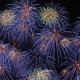 Labor Day Fireworks Channelside 2016