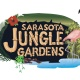 Labor Day Weekend Summer's Last Hurrah with Special Prices at Sarasota Jungle Gardens