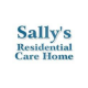 Sally Residential Care Home