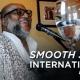 Summer Jazz Series with BK Davis