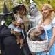 Family Pet Costume Contest