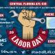 Central Florida CLC Labor Day Picnic