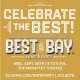 Best Of The Bay Awards Party