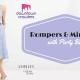 Rompers & Mimosas