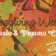 Tampa's Thanksgiving Weekend Onesie & Pajama Bar Crawl