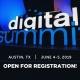 Digital Summit Austin