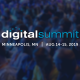 Digital Summit Minneapolis