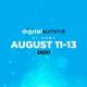 Digital Summit at Home - August