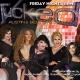 Tucked - Austin's Best Drag Show