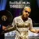 Rustic Tap Presents: DJ Buck Rodgers