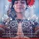 Yin Yoga w/ Gioconda and LouLou