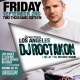 FREE SHOW!! DJ Roctakon Friday Sept 2nd!!