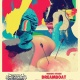 Dreamboat / Wildfires / SMILE / Maryann / Triplets / Kodachrome / The Eastern Sea